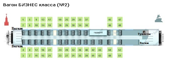 2 vagon bisines(ред).jpg